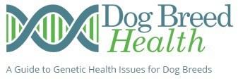 dogbreedhealth